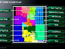 AMD Jaguar slide 12