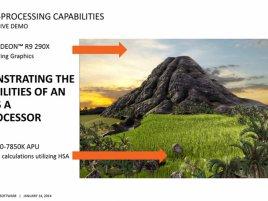 AMD Kaveri Catalyst 13.35 005