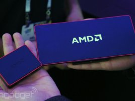 AMD Nano PC 06