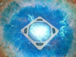 Amd Polaris 11 Target