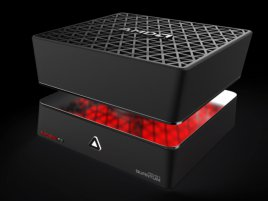 Amd Project Quantum 05