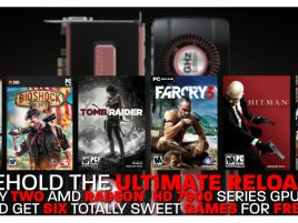 AMD Q1 2013 Game Bundle 08