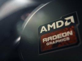Amd Radeon Background 01
