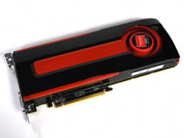 AMD Radeon HD 7950 Boost 01