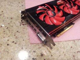 AMD Radeon HD 7990 ebay 01