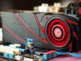 AMD Radeon R9 290X - _IGP3952_290x_osazenej_rt4_final