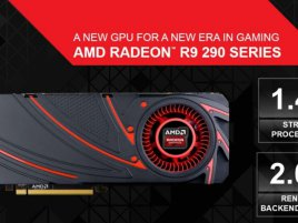 AMD Radeon R9 290X leak 02