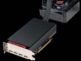 Amd Radeon R 9 Fury X 01