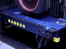 Amd Radeon Vega Frontier Edition 04