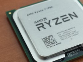 Amd Ryzen Amazon Fake 01