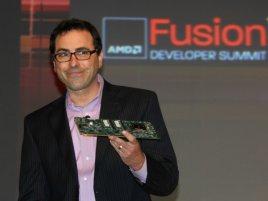 AMD SeaMicro 2048 cores 02