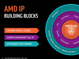 Amd Skybridge K 12 03
