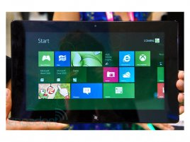 AMD Trinity Windows 8 tablet koncept 06