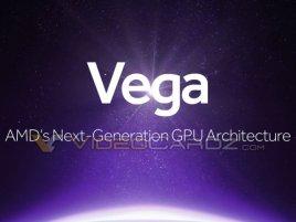 Amd Vega Vc 01