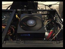 Amd Wraith Cpu Cooler 01