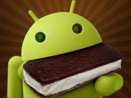 android-4-0-ice-cream-sandwich