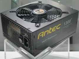 Antec_High_Current_Pro_Platinum_Grid_2