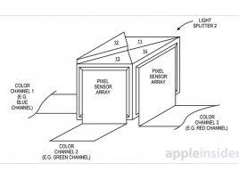 Apple Rgb Fotomodul Patent 03