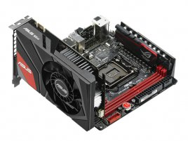 Asus Geforce Gtx 950 Mini 01