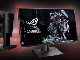 Asus Rog Swift Pg 279 Q 01