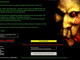 Avast Ransomware 4