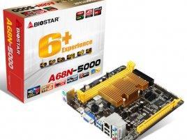 biostar_a68n-5000_01.jpg