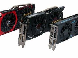 Bittech Geforce Gtx 970