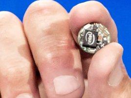 Brian Krzanic Intel Curie Prototype 02