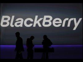 Britain Blackberry Logo 635