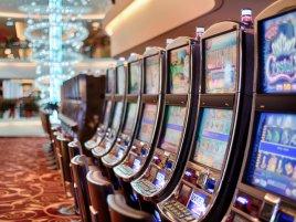 Casino Foto 1
