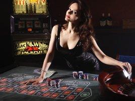 Casino Foto 5