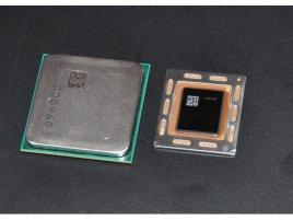 Computex 2013 - AMD Kaveri