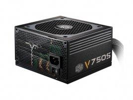 Cooler_Master_V750S