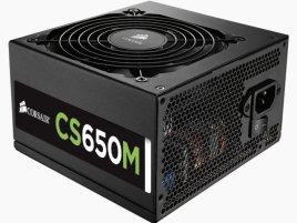 Corsair_CS_650M_0