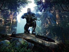 Crysis 3 - Official Screenshot (31)