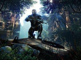 Crysis 3 - Official Screenshot (31)
