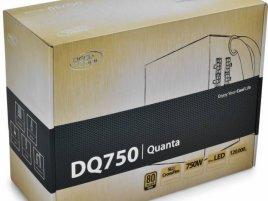 DeepCool_Quanta_DQ-750_0