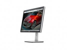 Dell UltraSharp 24 - Obrázek 2