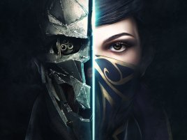 Dishonored 2 Fb Share 8 Ef 325 C 803