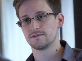 Edward Snowden 03