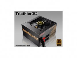 Enermax_Triathlor_Eco_0