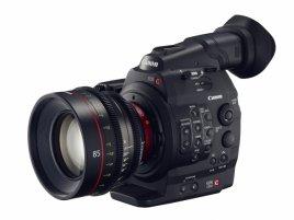 EOS C500 _main_cine85