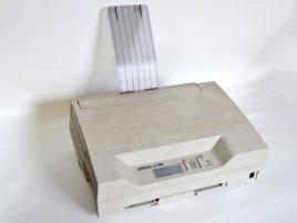 Epson LX-100