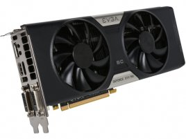 Evga Geforce Gtx 780 6 Gb Superclocked Acx 02
