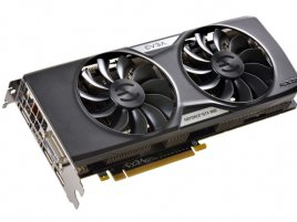 Evga Geforce Gtx 960 4 Gb 01