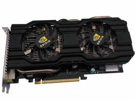 Ezvga Geforce Gtx 960 Fake 02