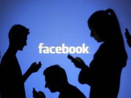 Facebook Cdr