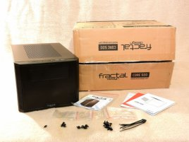 Fractal Design Core 500 Dsc 2439 Baleni