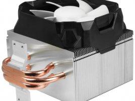 Arctic Cooling Freezer i11 a Freezer A11 - Obrázek 4