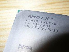 Fx 9590 Imgp 0038 Cpu